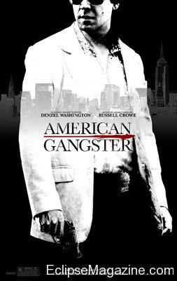 americangangster_teaser2big.jpg