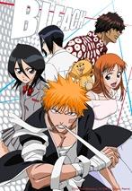 Bleach-Anime-GroupShot