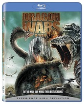 Dragon_Wars_BD_box_art