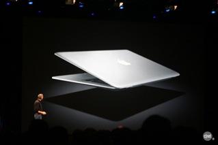 MacBook-Air-back-550x367