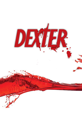 Dexter [Edited] Review EclipseMagazine.com Television
