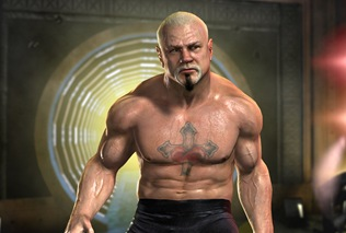 TNA_12b