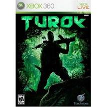 turokbox2