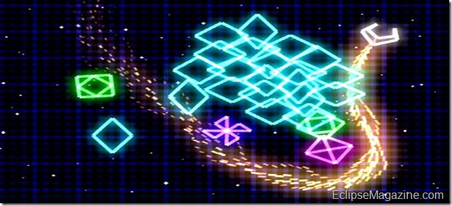 geometry-wars-re-vista-ss1