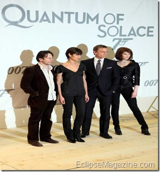 quantum_of_solace