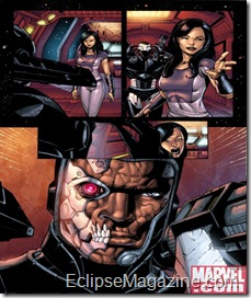 IronManDOS_33_Preview4