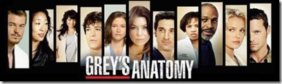 greys-anatomy-season-5