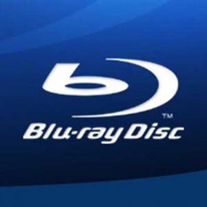 BLU-RAY NEWS: Best Blu-rays of 2008