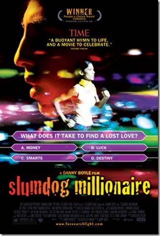 slumdogmillionaire