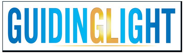 gl_logo
