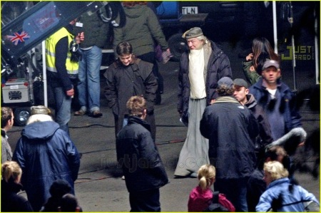 harry-potter-half-blood-prince-movie-set-08.jpg