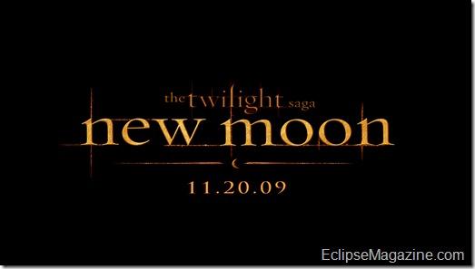 Newmoon2
