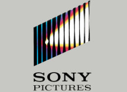 Sony Pictures Logo