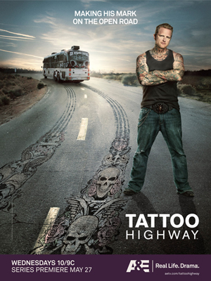 tattoo_highway_keyart_med