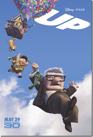 up_one-sheet
