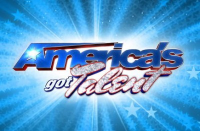 Americas_Got_Talent