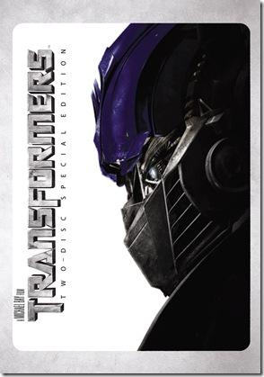 Transfrmrs_2dsc_DVD_Front_Final