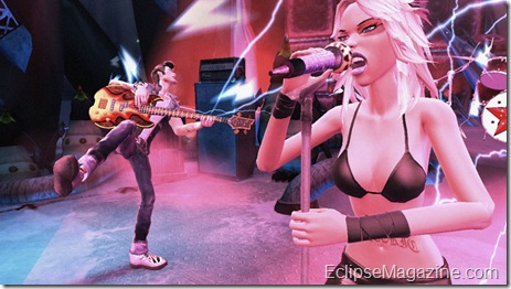 Guitar Hero: Smash Hits Review