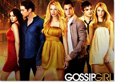 gossip girll