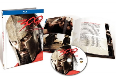 300-the-complete-experience-brdvd4
