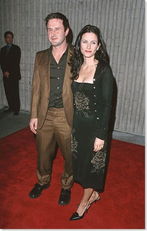 courteney_cox7