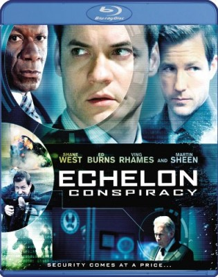 echelonconspiracy