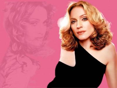 Madonna Concert Stage Kills 1