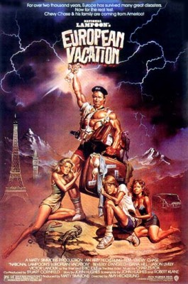 nat_lampoon_european_vacation_1985