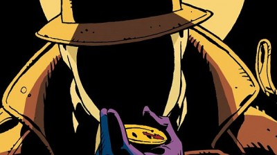 Watchmen: The End is Nigh 2