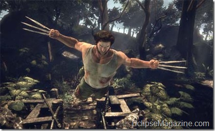 x-men_origins_wolverine_video_game_2