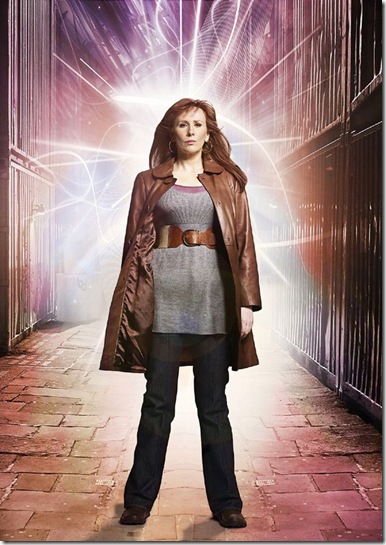 series4-donna-noble