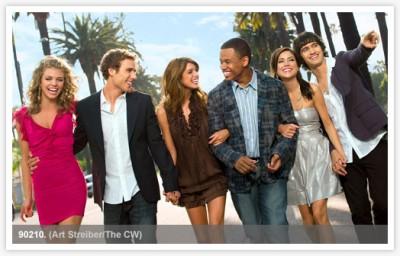 90210-Cast3
