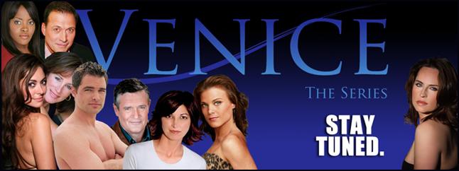 Venice_blue_logo