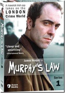 Murphy's Law S1