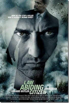 law_abiding_citizen_poster