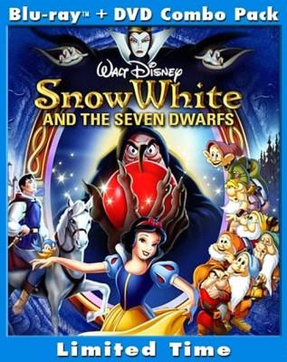 snow_white_bluray_503