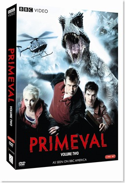 PRIMEVAL_VOL2_US_3Dcymk