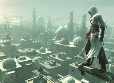 assassins-creed-21