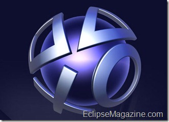 playstation-network-logo1