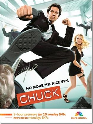 S3 No More Mr. Nice Spy
