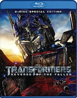 Transformers-2-Bluray-1.jpg