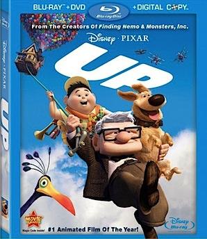 UP-Blu-Ray-Cover7.jpg