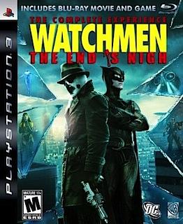 watchmencompleteexperience.jpg