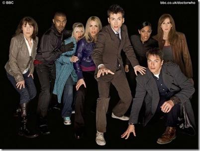 doctor-who-companions