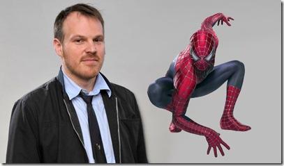 marc-webb-spider-man