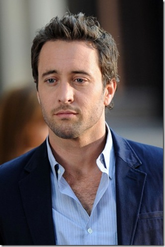 alex-o-loughlin