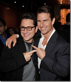jj-abrams-tom-cruise
