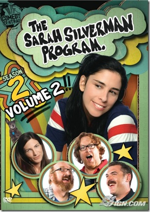 sarah-silverman-S2-V2