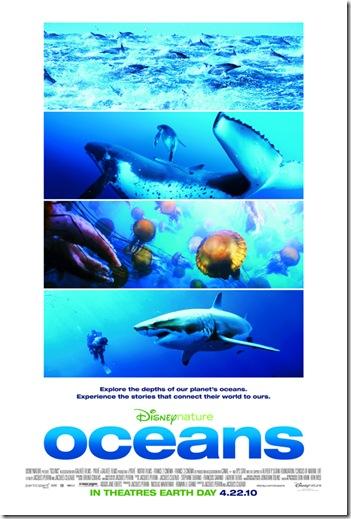 Disney-Nature-Oceans