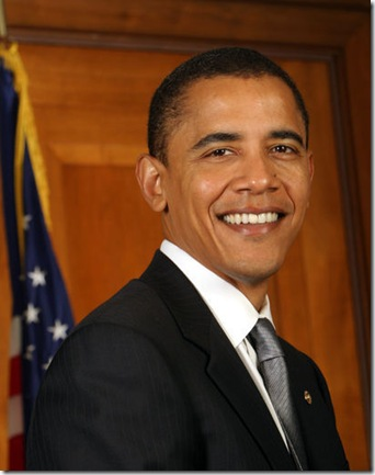 barack-obama